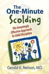 The One-Minute Scolding