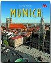 Journey through Munich
