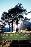 Uplifted Spirits 2009