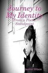 Journey to My Identity
