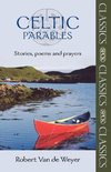 Celtic Parables - Stories, poems and prayers