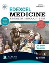 Edexcel Medicine and Health Through Time (SHP Smarter History series)