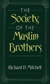 Mitchell, R: Society of the Muslim Brothers