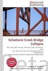 Schoharie Creek Bridge Collapse