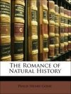 The Romance of Natural History