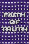 Faith of Truth