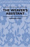 The Weaver's Assistant