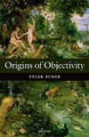 ORIGINS OF OBJECTIVITY P