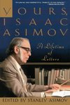 Yours, Isaac Asimov