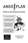 Ameriplan vs. Death of the American Dream