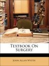 Textbook On Surgery