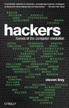 Hackers. 25th Anniversary Edition