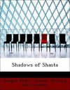 Shadows of Shasta