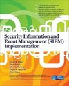 SECURITY INFO & EVENT MGMT SIE