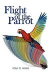 Flight of the Parrot