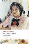 Russian Master and Other Stories, The