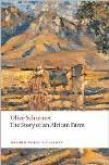 Story of an African Farm, The