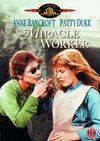 Miracle worker DVD