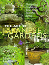 Art of Japanese Gardens