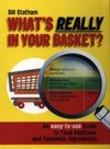What`s Really in Your Basket?