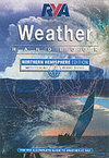 RYA Weather Handbook Northern Hemisphere