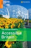 Accesible Britain