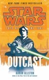 Star Wars: Fate of the Jedi - Outcast