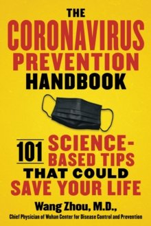 The Coronavirus Prevention Handbook