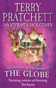 The Science Of Discworld II : The Globe