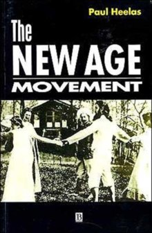 Heelas, P: New Age Movement