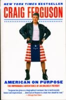 American on Purpose