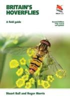Britains Hoverflies : A Field Guide