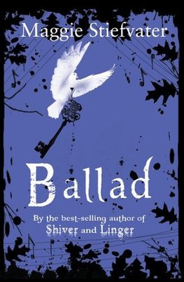 Ballad: A Gathering of Faerie
