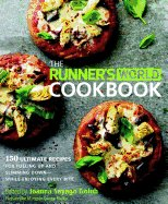 The Runner´s World Cookbook