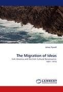 The Migration of Ideas
