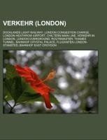 Verkehr (London)