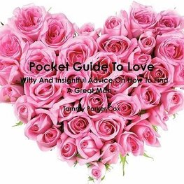 Pocket Guide to Love