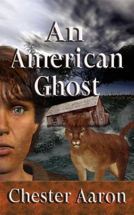 An American Ghost