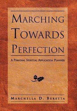 Marching Towards Perfection