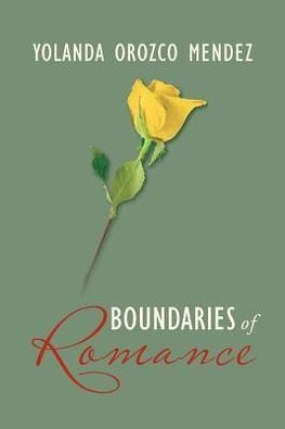 Boundaries of Romance