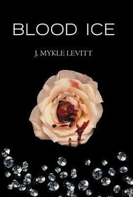 Blood Ice