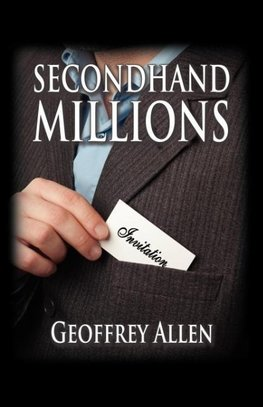 Secondhand Millions