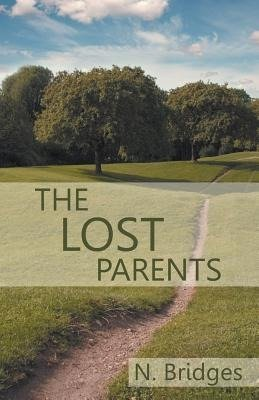 The Lost Parents