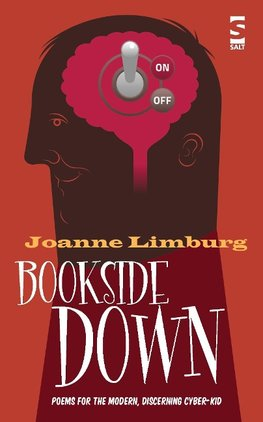 Bookside Down