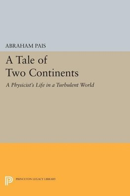 A Tale of Two Continents