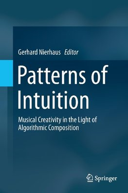 Patterns of Intuition