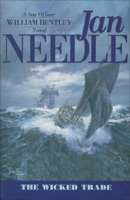 Needle, J: Wicked Trade