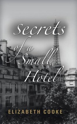 Secrets of a Small Hotel