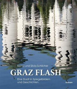 Graz Flash
