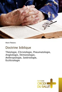 Doctrine biblique
